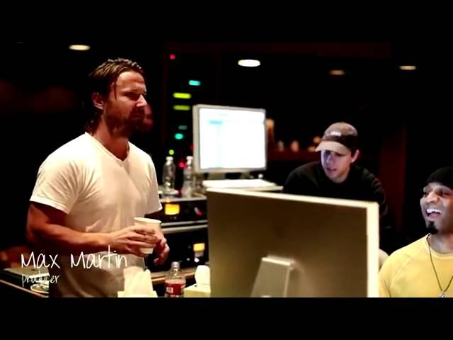 Download Making of BELIEVE - Justin Bieber & Nicki Minaj Beauty and the Beat MP3 Gratis