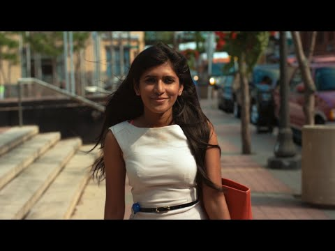MBA Summer Internship | Shathabi Ravindra