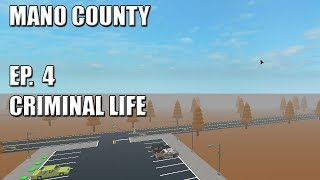Super man!   Riding with a Administrator   Mano county (ROBLOX)