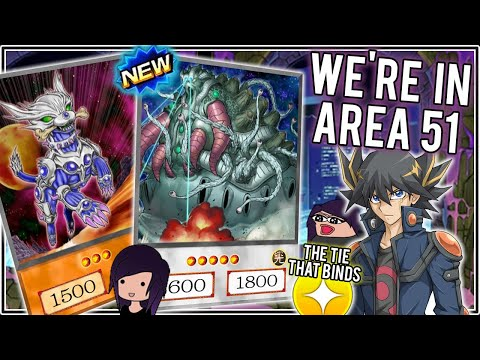 NEW! Cybernetic Rebellion Main Box OPENING! I GOT CYBER DRAGONS FOR