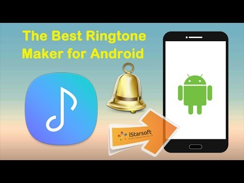 The Best Ringtone Maker for Android – dr.fone Transfer