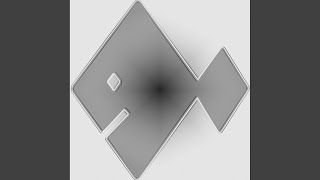Les lamas greg slaiher remix mp3