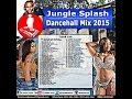 Jungle Splash Dancehall Mix January 2016vybz Kartelpopcaanal