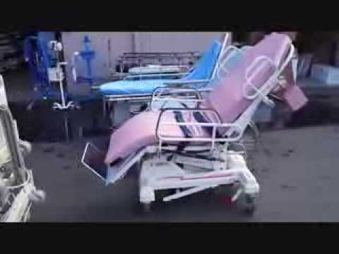 Used Medical Equipment for Sale San Diego