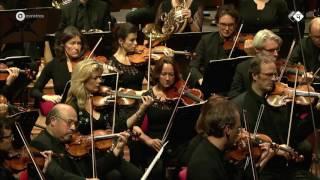Wagner: Der Ring des Nibelungen (arr. De Vlieger) - Radio Filharmonisch Orkest - Live concert HD
