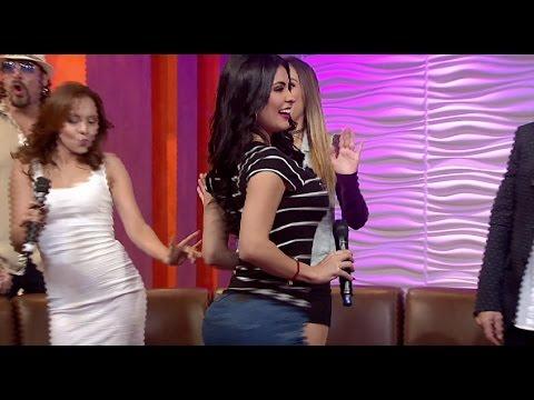 Xxx Mp4 Queremos Mas ¡Un Bailecito De Fabiola 3gp Sex