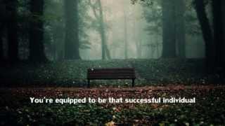 Never Give Upᴴᴰ | Motivational & Powerful Reminder | Shaykh Said Rageah
