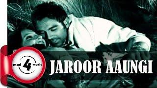 JAROOR AAUNGI - LOVELY NIRMAN & PARVEEN BHARTA || New Punjabi Songs 2016 || MAD4MUSIC