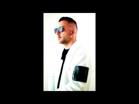 Xxx Mp4 Mr Polska Bazooka Prod Boaz Van De Beatz 3gp Sex