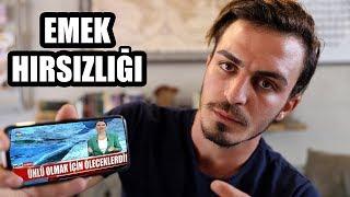 Download TAZMİNAT DAVASI AÇIYORUM !! Video