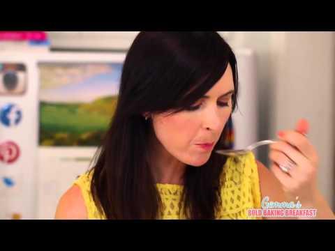 Italian Baked Eggs    Gemma's Bold Baking Breakfast Episode 3