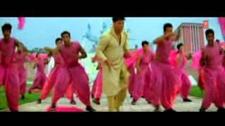 """""""Chunari Re [Full Song]"""" Hindi Film Insan, Akshaye Kumar , Esha Deol"""