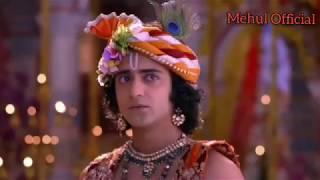 Prem_ma_Bhagvan_Pan_Bhulo_Padyo_New_Gujarati_Watsapp_Status_2019 🥰 ( Mehul_Official )