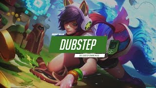 Download Dubstep Gaming Music ⛔ Best Dubstep, Drum n Bass, Drumstep ✔ It's Gaming Time Video