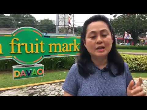 Suha : Para Pumayat, Lumakas at Para sa Tiyan - ni Doc Liza Ramoso-Ong #236