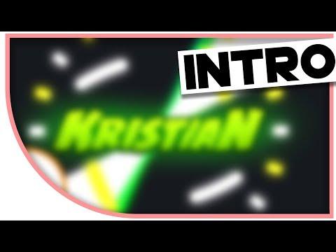 🔴 KristianPH 2D Fantro - 60 FPS 1080p (Fantro!) 20 Likes