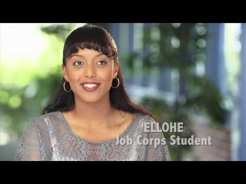 College Opportunities at Job Corps