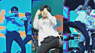 Download TXT yeonjun hip thrust in cat&dog, sexiest compilation Video