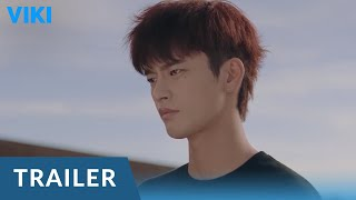 THE SMILE HAS LEFT YOUR EYES - OFFICIAL TRAILER   Seo In Guk, Jung So Min, Park Sung Woong