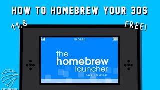 11 9 Homebrew Tutorial Videos - 9tube tv