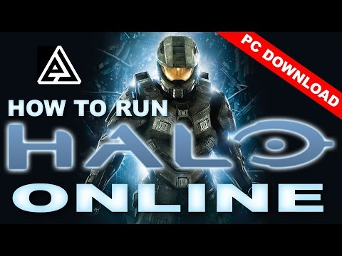 How to play Halo online after the server shutdown 09/9/2016