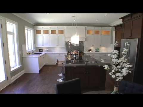 10 Mattice Rd. Etobicoke | Axiom Productions Real Estate Video Movie Tour