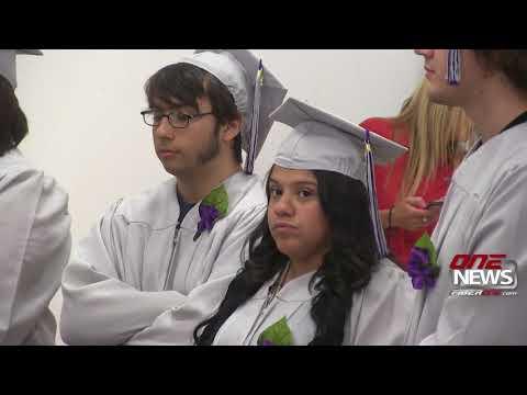 8 25 job corps graduation