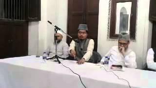 Maut aur Alam E Barzakh Ki Haqeeqat by Sheikh Abdul Ghaffar Salafi Hafizahullah
