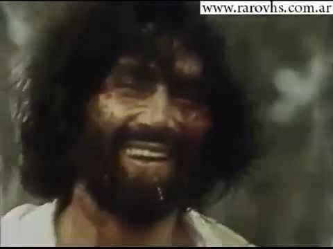 Xxx Mp4 Juan Moreira 1973 Leonardo Favio Trailer 3gp Sex