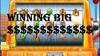 RollerCoaster Tycoon® 4 Mobile MOD ☆ Unlimited Coins and Tickets