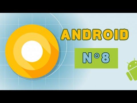 Tutoriel Android : La gestion des evenements - Click Event