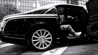 Kevin Gates ft Young Jeezy - Black on Black