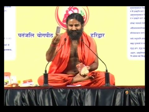 Xxx Mp4 High Blood Pressure Can Cure Completely By Patanjali 39 Divya Mukta Vati 39 3gp Sex