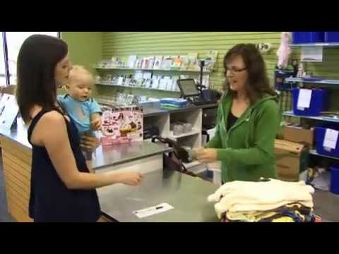 Once Upon A Child - We Buy and Sell Gently Used Clothes, Toys, & Equipment