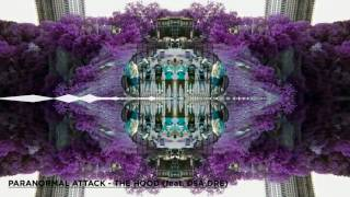 Paranormal Attack  The Hood Feat Dsa Dre Free Download