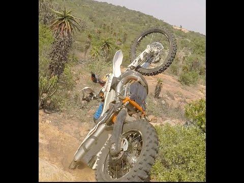 Weekend Riders Part 2