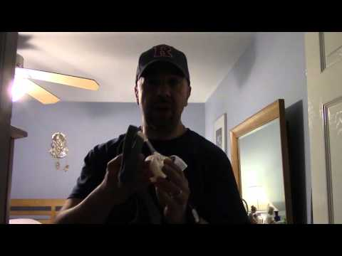 CPAP and masks review, nasal pillows, nasal mask, full face mask, airfit p10
