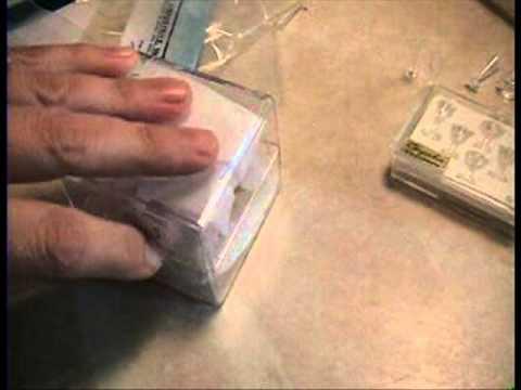 Miniature Dollhouse items from Ebay