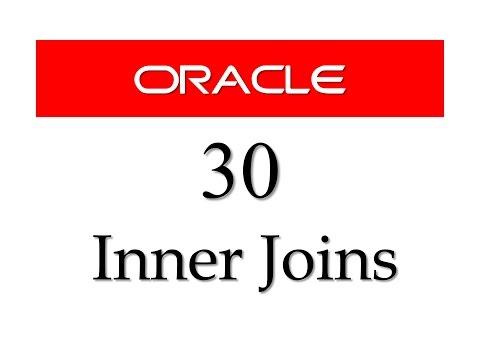 SQL tutorial 30: Inner Join In SQL by Manish Sharma/RebellionRider