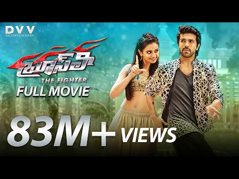 Xxx Mp4 Bruce Lee The Fighter Telugu Full Movie Ram Charan Rakul Preet Singh 3gp Sex