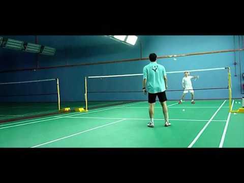 Gym & Badminton court sports floor Sale  I sports floor, sports floor Making and selling