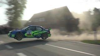 Best of Rallye 2013 [HD]