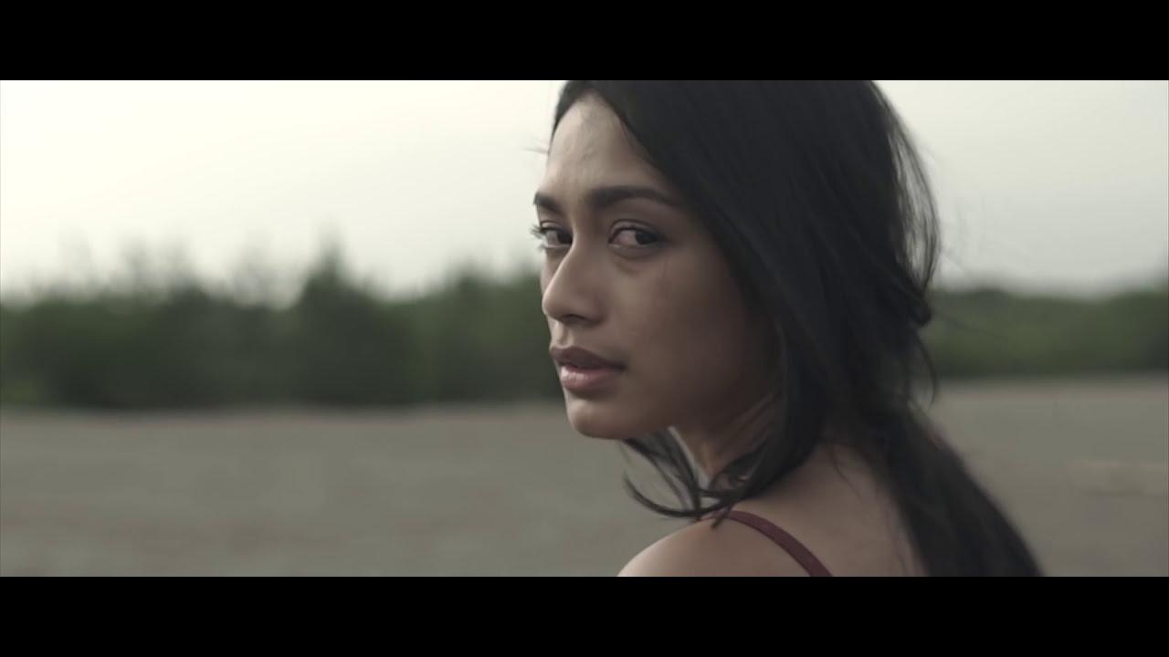 Download Kunto Aji - MERCUSUAR (Official Music Video) MP3 Gratis