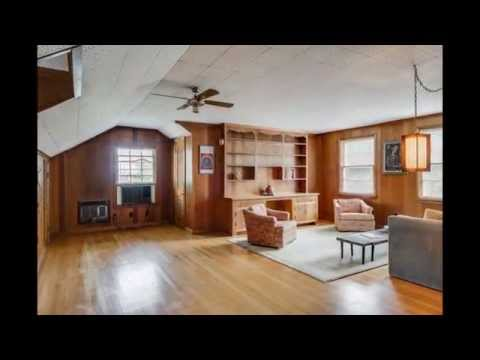 Nashville Home for Sale - 1901 Lombardy Avenue, Green Hills