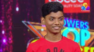 Flowers Top Singer | Musical Reality Show | Flowers | Ep#153
