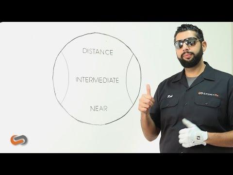 d951eba7bc3 Costco Optical CMN Softball Game  3 · Progressive Lenses for Golf