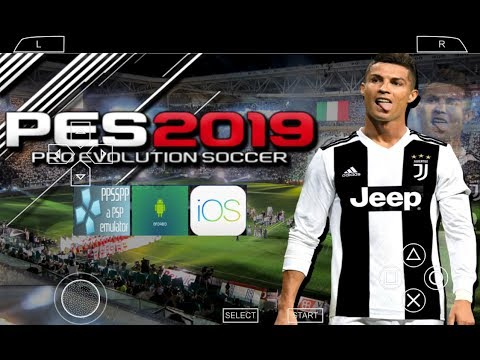 pes 2008 psp download iso
