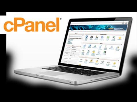 Install And Basic Setup Cpanel WHM Session 1