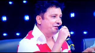 Tu Ramta Jogi Unplugged | Sukhwindar Singh | Indian Idol | Whatsapp Videos