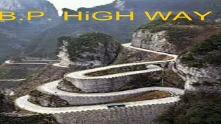 Ktm -dharan visit|सरर बि पि highway| Most Beautiful Road In Nepal